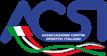 acsi-logo_small
