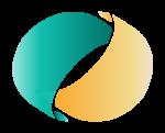 logo_icon_fullcolor